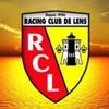 Racing-Club-Lens-62