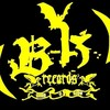 B-13records