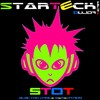 starteck-team-oujda