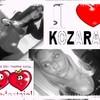 xx-kozarcanke-xx