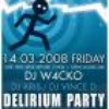 deliriumparty