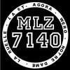7140-mlz