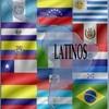 solo-latinos-13