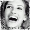 xx-starz-en-fOlie-xx