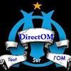 direct-OM