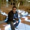 mahmoud19