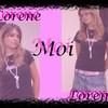 X-lorene-X