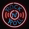 f4ckin-rockin-bulli