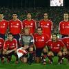 Ze-Bayern-Fan