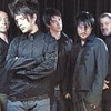 X-le-reve-indochine-X