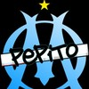 pepito1514