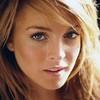Lindsay-de