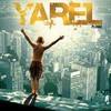 yarelblog