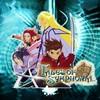 tales-of-symphonia11