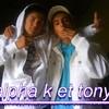 alpha-tony03