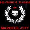 maroeuil-city