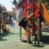 acrobate-killer