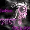 dirt-team05
