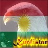 xX-kurdistan-93-xX