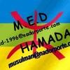 medhamada