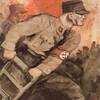 Militaria-Normand