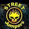 street-jumpers-musik