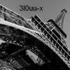 Deliiriious-xx