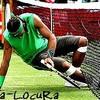 Rafa-LocuRa