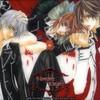 vampire-knight-fic18