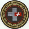 armee-suisse