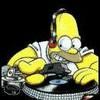 dj-Mister-M