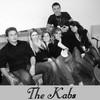 TheKabs