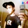 x-blinkelectro-x