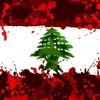 enfant-du-liban