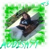 audish71