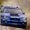 rallye66110