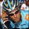photow-cyclisme
