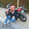 Riderzdu41