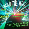 djsoundthenight
