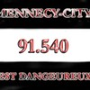 mennecy-city