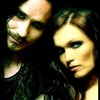 NW-nightwish-NW