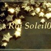 le-roi-soleil01