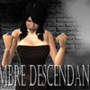 Sombre-Descendance