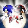 Sonic-Rock