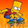 Xx-64-the-simpson-13-xX