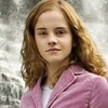 emma--hermione