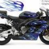 les-motos-style