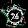 76hardcor
