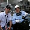 My-Formula1-Classic