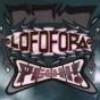 lofofora44
